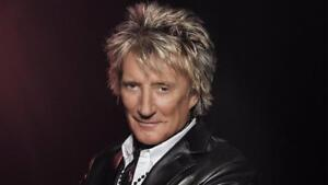 Rod Stewart Tickets - Stop Overpaying For Tickets - Best Price Of Any Canadian Site!