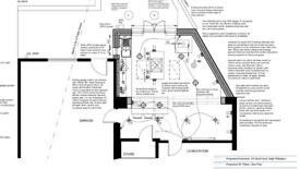 Architectural services NE