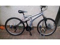 bike (repair)
