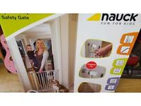 Hauck saftey gate for sale