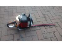 HOMELITE PETROL HEDGE TRIMMER