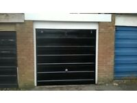 SINGLE GARAGE TO RENT IN GOOD AREA