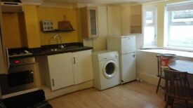 Newly refurbished 4 bedrooms house to rent