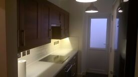 BEAUTIFUL 2 BEDROOM FURNISHED FLAT BETWEEN NORBURY AND THORNTON HEATH, AVAILABLE 9/12/16