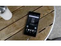 Sony Xperia Z5 32Gb.box instructions offers