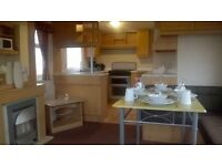 Exeptional Starter Holiday Home