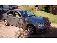 Genuine Low Mileage, Superb Leather Interior, Cruise Control, Aircon, Just Serviced