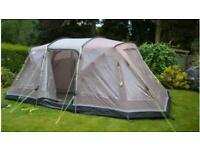 Outwell Illinois 6 tent