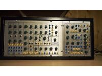 MUSIC FROM OUTER SPACE MFOS ULTIMATE & EXPANDED SOUND LAB SYNTH