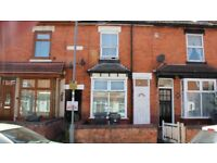 *** 3 bedroom house located on Solihul Road ***