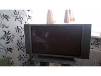 CHEAP SAMSUNG PLASMA WITH STAND