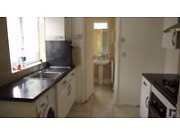 Lovely spacious three bedroom house with garden in Leytonstone, E11