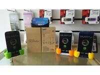 Uk Stock Orignal Samsung Galaxy S4 4G LTE GT-I9505-16GB-White,Black,Blue,Black(Unlocked)Brand New