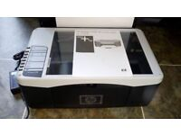 HP printer /Scanner/copier