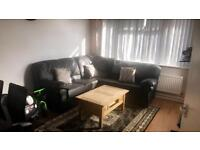2bedroom maisonette exchange with your 3bed house