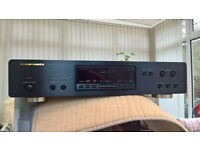 Marantz ST6000 AM/FM Tuner