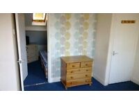 Sneinton 1-bedroom self-contained flat £119.00 pw includes bills.
