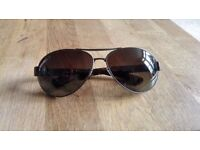 Ray Ban Sunglasses - good condition - BS30