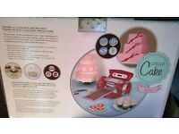new cutting machine for cake decorating for sale 5 pound