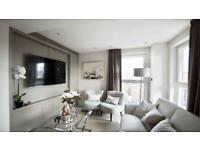 3 bedroom flat in Vauxhall Bridge Rd, Westminster