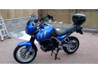 Triumph Tiger 2005 for sale