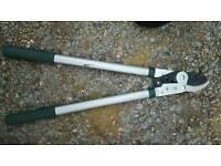 Anvil Lopper Spear & Jackson