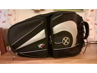 Oxford X60 Lifetime Sports Panniers