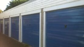 Garages to rent in ALTON ROAD, WILCOT - available now!!!!!!
