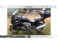BMW K1600 GTLE, used for sale  Salisbury, Wiltshire