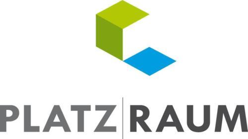 PLATZ|RAUM GmbH