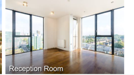 2 bedroom flat in Croydon, England