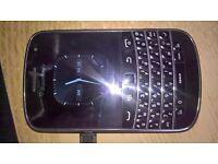 Blackberry Bold - Fantastic condition