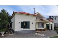 GREAT VALUE PROPERTY FOR SALE IN MADEIRA, PORTUGAL