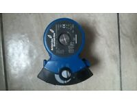 NEW......Grundfos Alfha + PN. 96568862 curculator pump