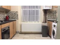 *FANTASTIC DOUBLE ROOMS AVAILABLE IN FLATSHARE KENTISH TOWN NOW*