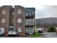 178 HEOL GRUFFYDD, RHYDFELIN 1BED APARTMENT £525 PER MONTH HIGHLY SOUGHT AFTER AREA