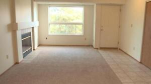 2 Bedroom Townhouse– fireplace,dishwasher, washer/dryer.