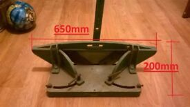 Blade Mitre Cutter /Picture framing mitre