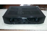 Marantz PM6003 Amplifier