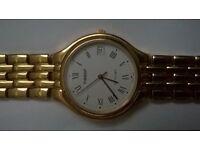 Tissot V282 Stylist Watch.