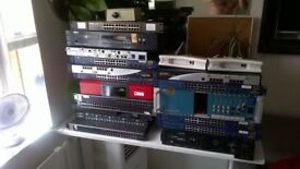 Servers from office upgrade clearance central London bargain