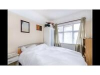 Stunning 2 Bedroom Apartment, Harrow, HA1 - Seconds from Sudbury Hill Tube Station