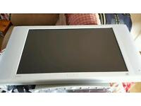 "Philips 23"" HD ready TV"