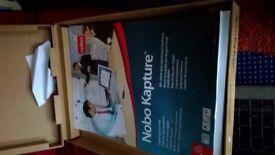 Nobo Kapture Digitak Flipchart Office Kit
