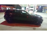 BMW 120d 2005