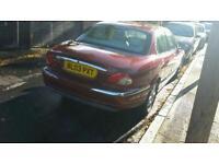 2003 auto cheap car quick sale
