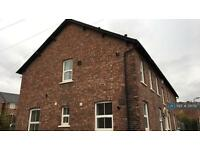 1 bedroom in Lindisfarne Street, Carlisle, CA1