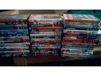 Comedy dvd selection for sale
