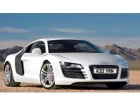 Private cherished number plate KIERON FOR SALE