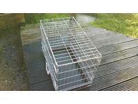 For Sale Small Dog Crate